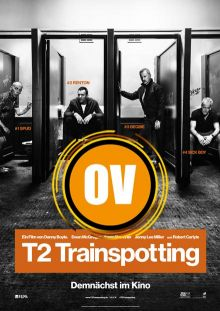 T2: Trainspotting OV